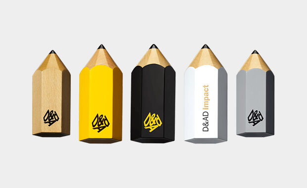 D&AD-Awards-2022-Creative-Excellence-Competition