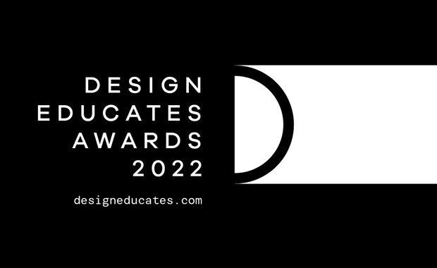 Design-Educates-Awards-DEAwards-2022