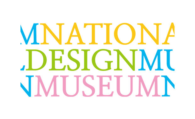 International-Design-Competition-for-National-Design-Museum