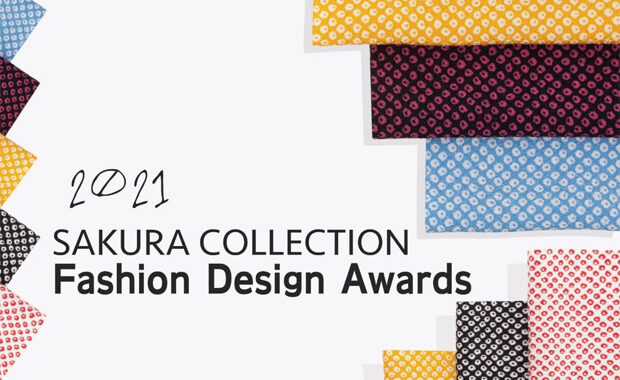 SAKURA-COLLECTION-Fashion-Design-Awards-2021