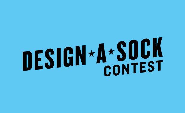 Sock-It-to-Me-2021-International-Design-A-Sock-Contest