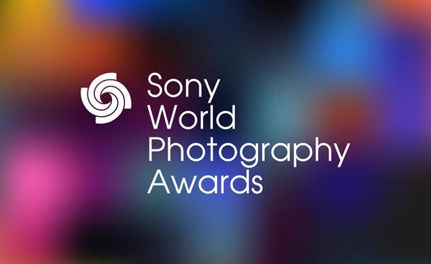 Sony-World-Photography-Awards-2022
