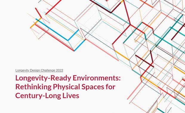 Stanford-Center-on-Longevity-Design-Challenge-2021-2022