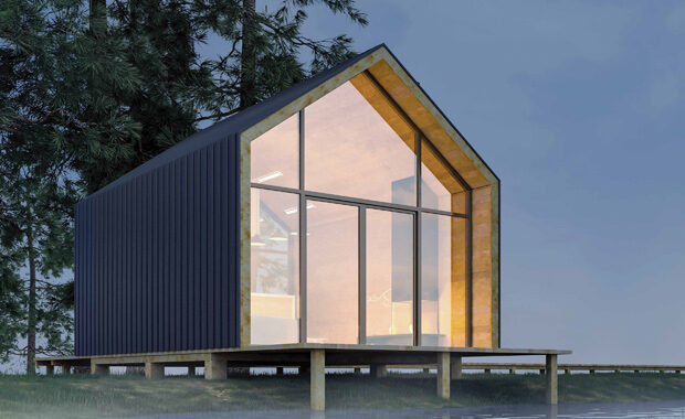 The-Tiny-House-Competition-2021-Impact-Competitions