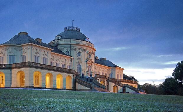 Akademie-Schloss-Solitude-Fellowships-Program-2022-2023